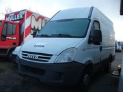 iVECO Daily 2 3 140