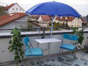 Apartment in 76726 Germersheim ab