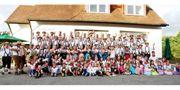 Limbacher Kärwa 2018