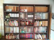 Bücherregal 3 Teilig 262 212