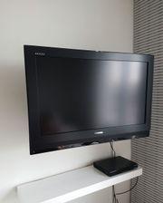 Toshiba REGZA A3000P