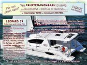 Best Ager Top KATAMARAN - Start BALEAREN