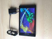 Tablet 7 Zoll Lenovo Tab3