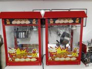 Popcorn Maschine !!!NEU!!!