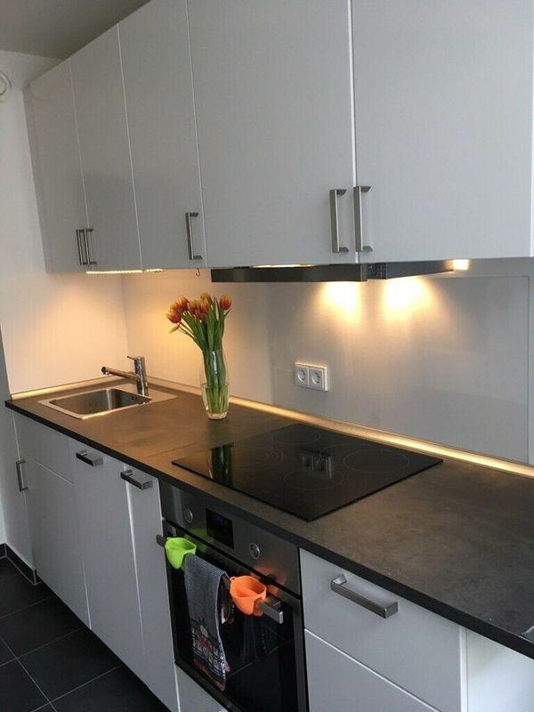 Ikea Küchen günstig gebraucht kaufen - Ikea Küchen verkaufen - dhd24.com