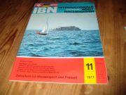 Boots Nachrichten Bodensee
