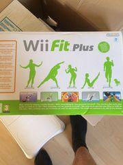 Konsole Nintendo Wii