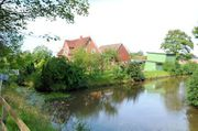 Ferienwohnung Nähe Nordseebad