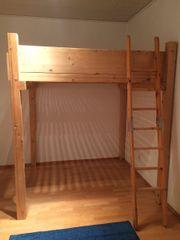 Hochbett In Heidesheim Haushalt Mobel Gebraucht Und Neu Kaufen
