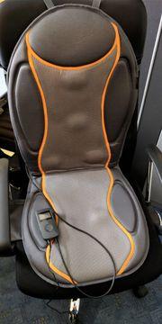 MC 810 Vibrationsmassage-