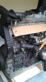 Motor 1 8l 20 v