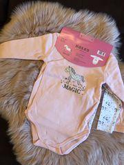 Ausverkauf nach Ladenschließung Jacky Baby -
