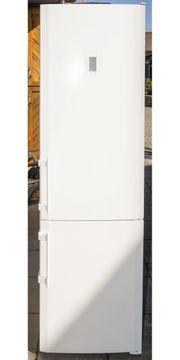 Liebherr Kühl-Gefrier-Kombination CN 4056 Premium