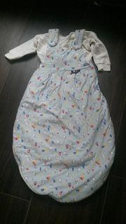 Alvi Schlafsack mit