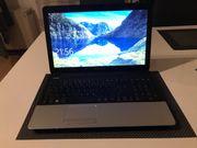 Laptop Notebook 15,