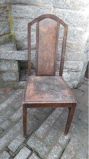 Haushalt Möbel In Meißen Gebraucht Und Neu Kaufen Quokade