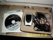 MP3 Player Neu