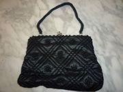 Kleine Damen Handtasche