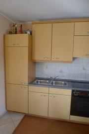 Best Gebrauchte Küchen L Form Contemporary - Globexusa.us ... | {Küche l form kaufen 11}