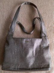 PICARD Handtasche Shopper Bag Sehr