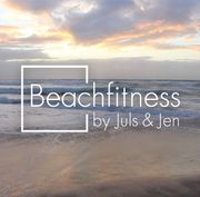 Beachfitness  Gruppenevent (JGA,
