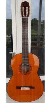 Gitarre Yamaha CG-