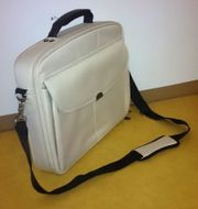 Laptop/Business Tasche