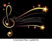 Musikfreude für jedes