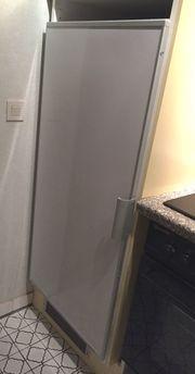 Kühlschrank mit Gefrierfach von Siemens
