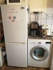 Waschmaschine Marke Luxor WM 1444