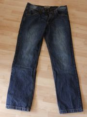 Herren Thermojeans Jeans