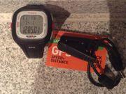 GPS Fitness Running Uhr
