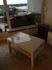 Ikea Lack Tisch Haushalt Möbel Gebraucht Und Neu Kaufen Quokade