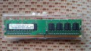 RAM Samsung 512MB