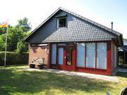 Ferienhaus in Nordholland zu vermieten
