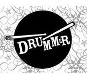 Drummer gesucht !!!