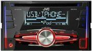 Autoradio JVC KW-R 710