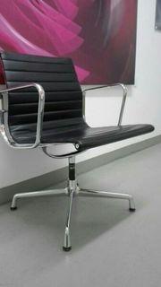 Vitra Alu Chair ,