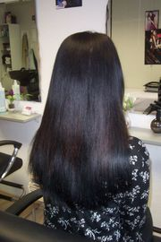 Haarverlangerung karlsruhe preise