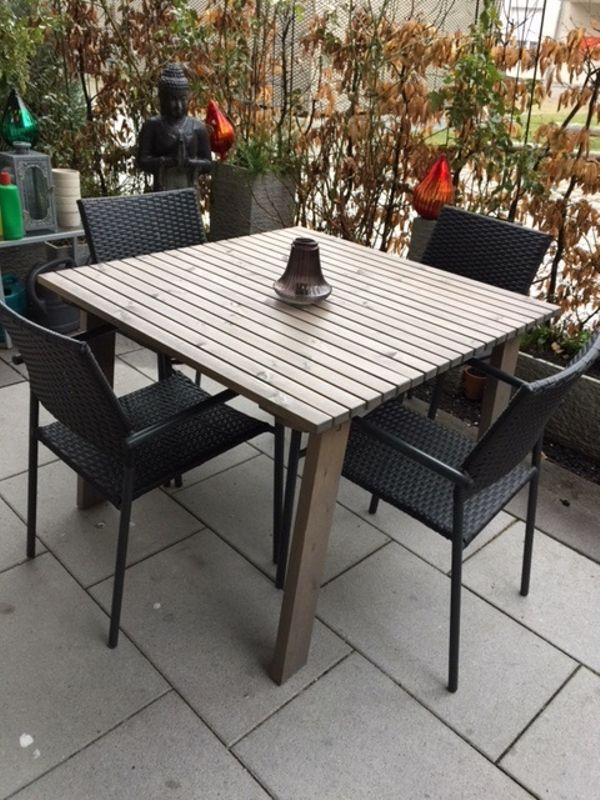 Mesch Gartenmoebel kaufen / Mesch Gartenmoebel gebraucht - dhd24.com