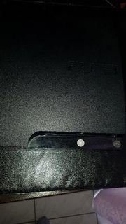 Downgrade Reparatur aller PS3 Modelle