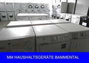 Waschmaschinen mit 6