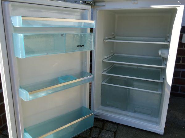 Amica Kühlschrank Einbau : Siemens einbaukühlschrank kl 18 r440 maße: 880 x 560 x 550 mm ohne