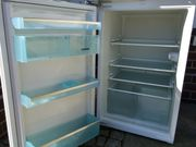 Kleiner Kühlschrank Gebraucht Berlin : Kühl und gefrierschränke in ludwigsfelde gebraucht und neu