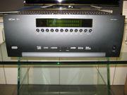 Arcam AVR-750