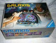 Ravensburger Spiel GALAXIS