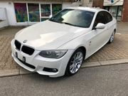 BMW 320 d ,