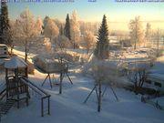Campingplatz Stellplatz Winter-PAUSCHALE für Wohnwagen