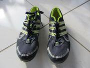 Adidas Leichtathletik Schuhe
