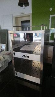 Tassenwärmer Saro